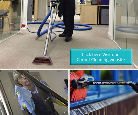 Commercial Cleaning Plymouth, Commercial Cleaning Contractors, Office Cleaning Plymouth, Regular Cleaning Contracts Plymouth, Bickford Cleaning Services Plymouth